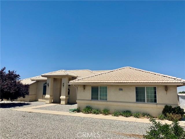 11128 Densmar Rd, Oak Hills, CA 92344 Photo 0