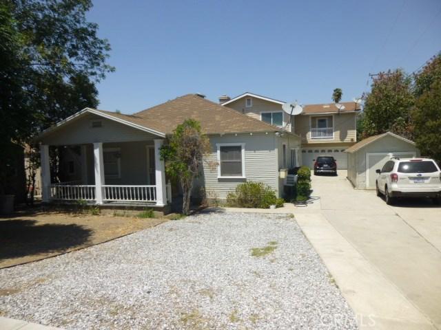 24668 Stewart Street, Loma Linda, CA 92354
