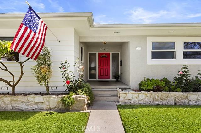 5. 3172 Ostrom Avenue Long Beach, CA 90808