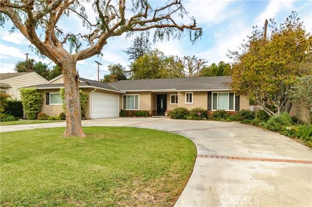 221 Altern Street, Arcadia, California 91006, 3 Bedrooms Bedrooms, ,2 BathroomsBathrooms,For Sale,Altern,AR16747183