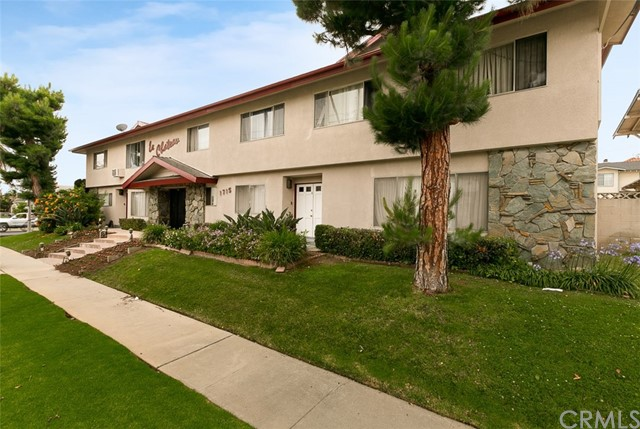 1715 S 5th Street Alhambra, CA 91803