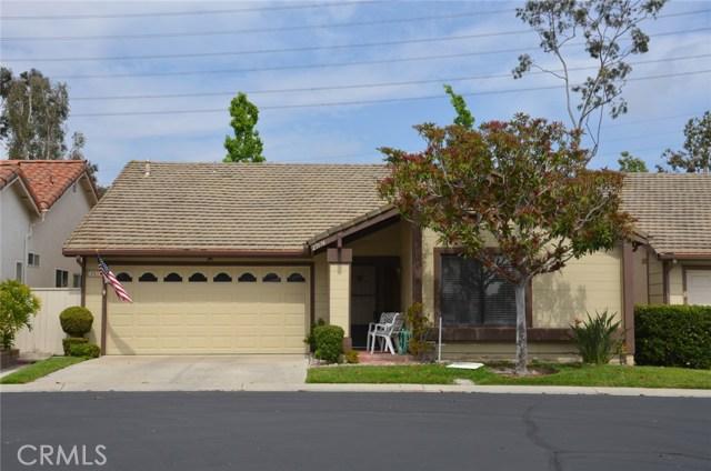 Image 2 of 23574 Villena, Mission Viejo, CA 92692