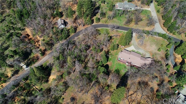 52946 Timberview Rd, North Fork, CA 93643 Photo 55
