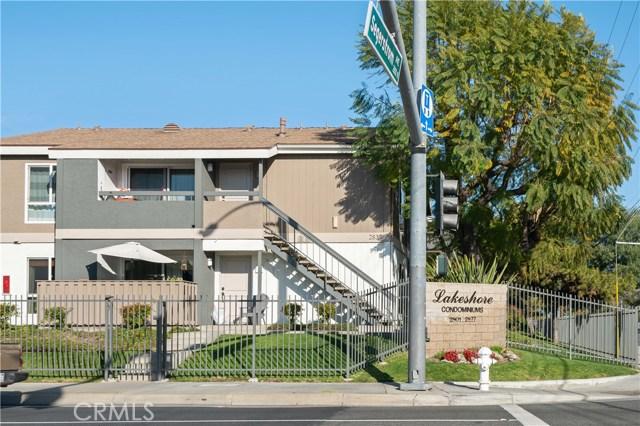 2863 S Fairview Street A, Santa Ana, CA 92704