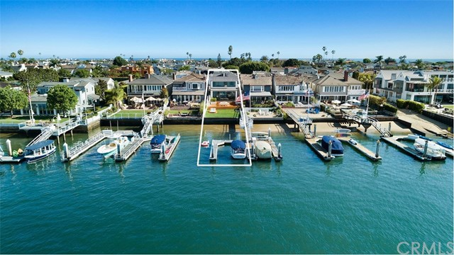1909 E Bay Avenue | Balboa Peninsula Point (BLPP) | Newport Beach CA