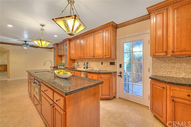 Image 31 of 2680 N Mountain Ave, Upland, CA 91784