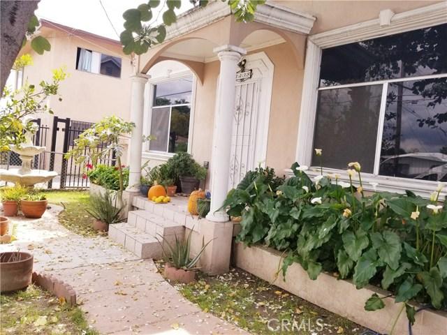 4438 Clara Street, Cudahy, CA 90201