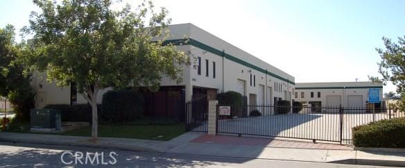 11860 Goldring Road, Arcadia, CA 91006