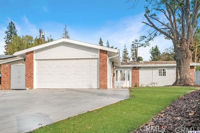 12264 Mercer Street, Sylmar, CA 91342