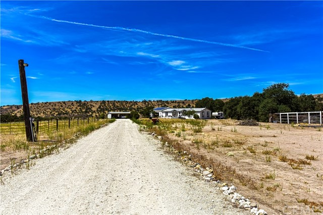 72925 Indian Valley Road, San Miguel, CA 93451 Photo 11