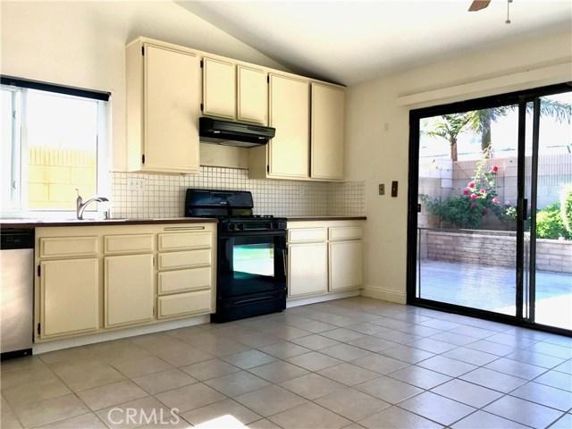 1567 W Tedmar Avenue, Anaheim, CA 92802