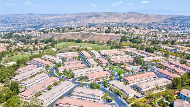 61. 8428 E Cody Way #41 Anaheim Hills, CA 92808