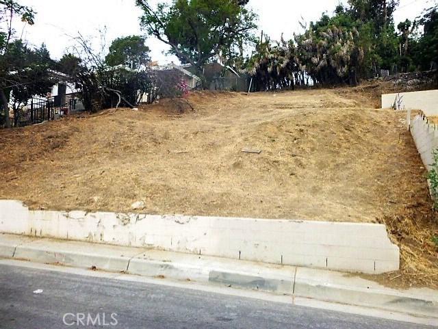 1207 N Bonnie Beach Place, Los Angeles, CA 90063