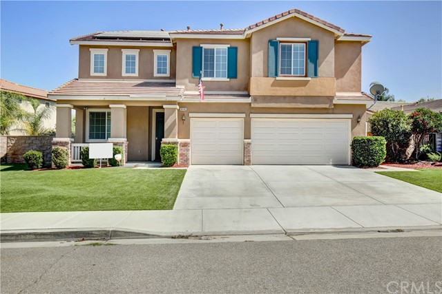 38142 Sevilla Avenue, Murrieta, CA 92563