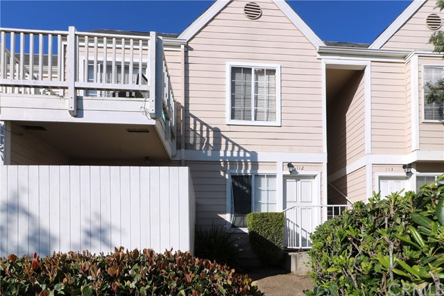 1229 W 223rd Street 112, Torrance, CA 90502