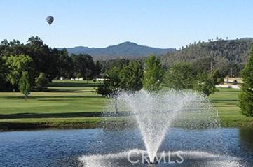 16305 Eagle Rock Rd, Hidden Valley Lake, CA 95467 Photo 12