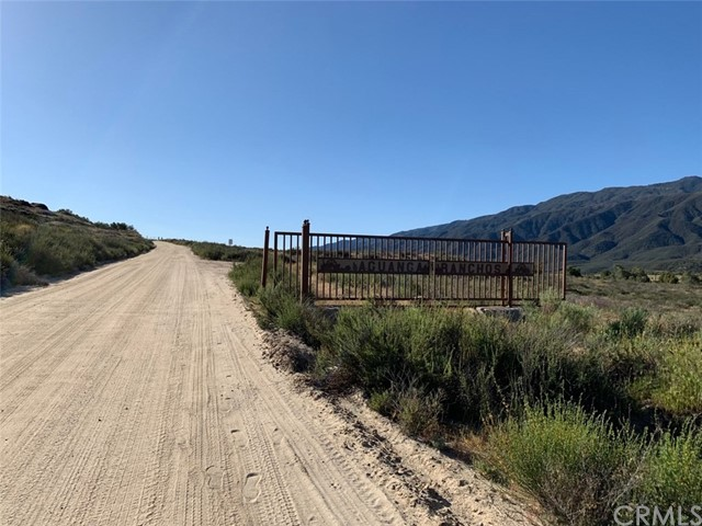 48245 Secret Fall Road, Aguanga, CA 92536