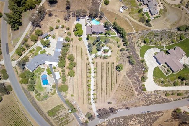 41540 Avenida Rancho, Temecula, CA 92592 Photo 65