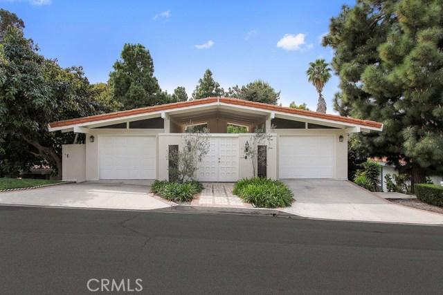 Photo of 1315 Via Gabriel, Palos Verdes Estates, CA 90274