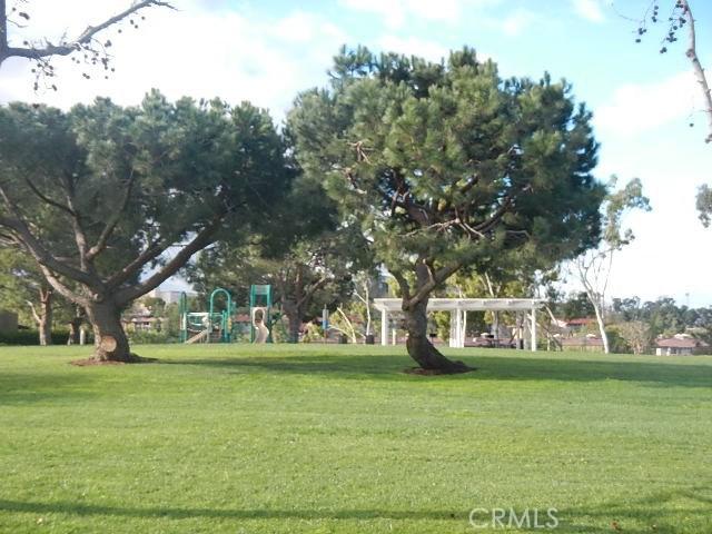 138 Stanford Ct, Irvine, CA 92612 Photo 3
