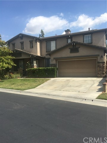 11558 Countryrise Lane, Riverside, CA 92505