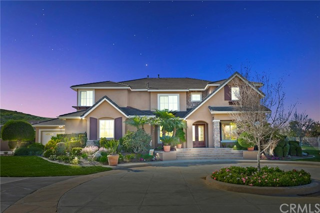 14005 Crystal View, Riverside, CA 92508