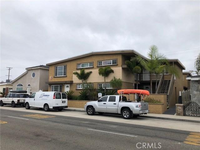 Photo of 1216 W Balboa Boulevard, Newport Beach, CA 92661