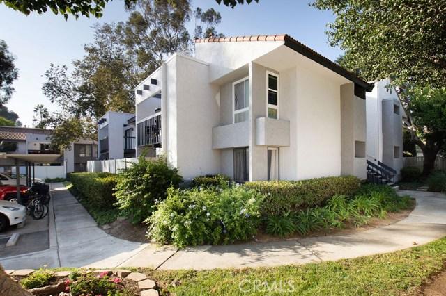 2323 Huntington St, Huntington Beach, CA 92648 Photo