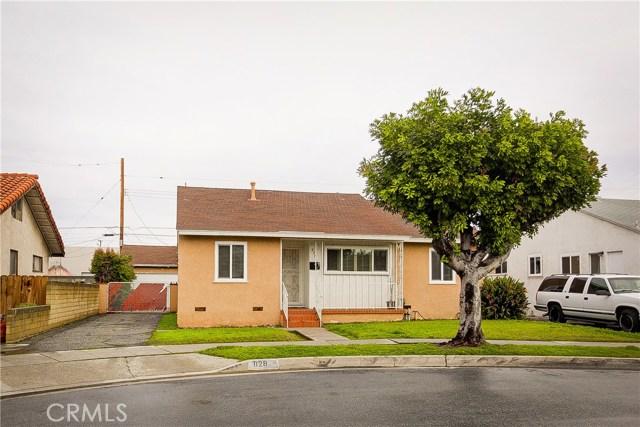 828 Tola Street, Montebello, CA 90640