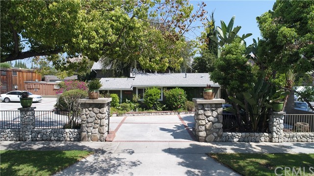 55 Arlington Dr, Pasadena, CA 91105 Photo 0