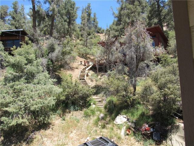436 Border Ct, Frazier Park, CA 93225 Photo 4