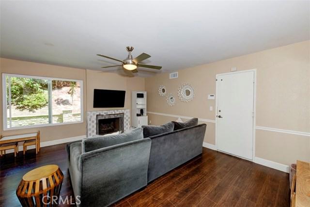 7751 Quitasol St, Carlsbad, CA 92009 Photo 10