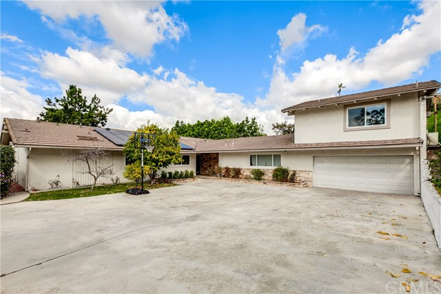 1218 S Sandy Hill Drive, West Covina, CA 91791