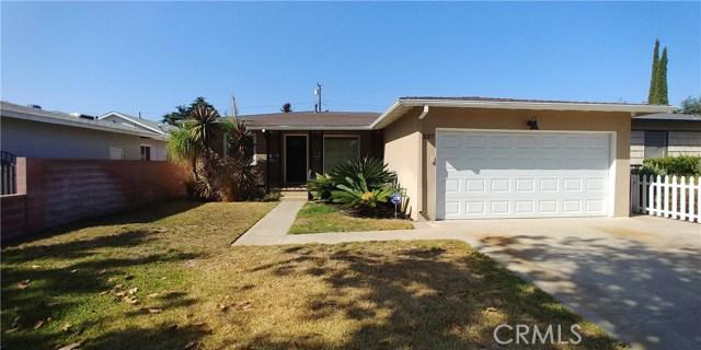 337 E Everett Place, Orange, CA 92867