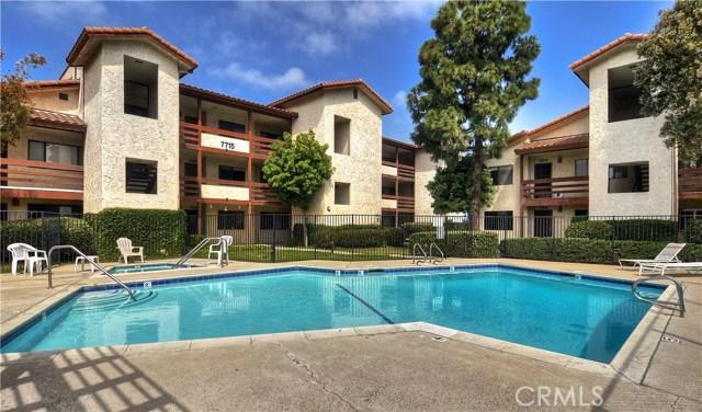 7715  Newman Avenue, Huntington Beach, California