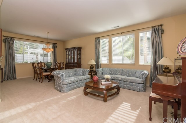 39980 New Haven Rd, Temecula, CA 92591 Photo 4