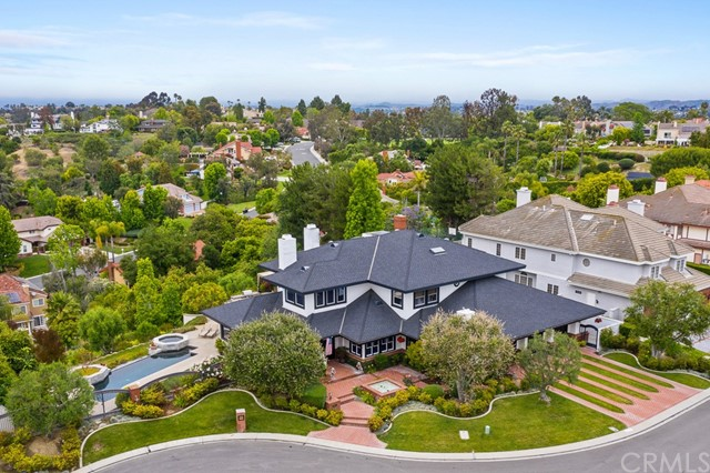 25221 Derbyhill Drive, Laguna Hills, CA 92653