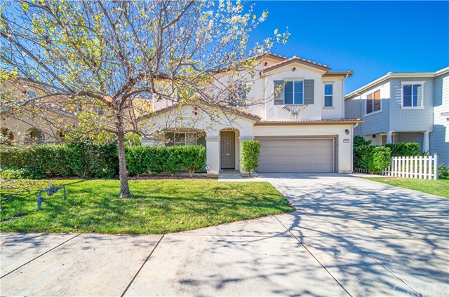 4014 Lake Circle Drive, Fallbrook, CA 92028