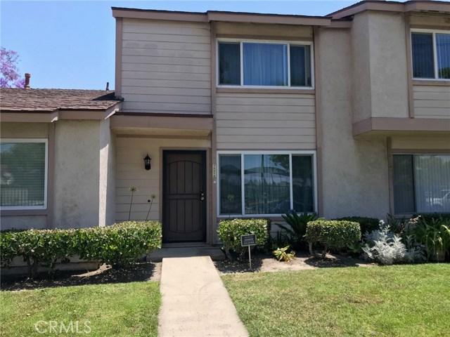 13378 Newland Street, Garden Grove, CA 92844
