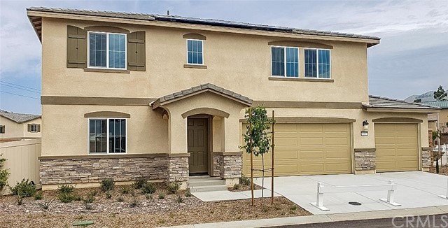 10337 Emu Court, Moreno Valley, CA 92557