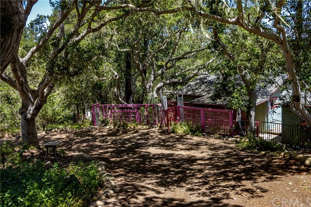2420 Romney Dr, Cambria, CA 93428 Photo 5