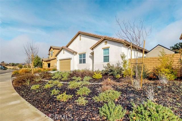 31764 Via Del Paso, Winchester, CA 92596
