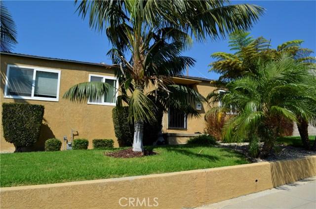 5340 Manzanares Way San Diego, CA 92114