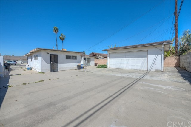 15592 Wilson St, Midway City, CA 92655 Photo 16