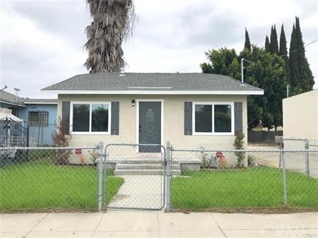 910 N Tamarind Avenue, Compton, CA 90220