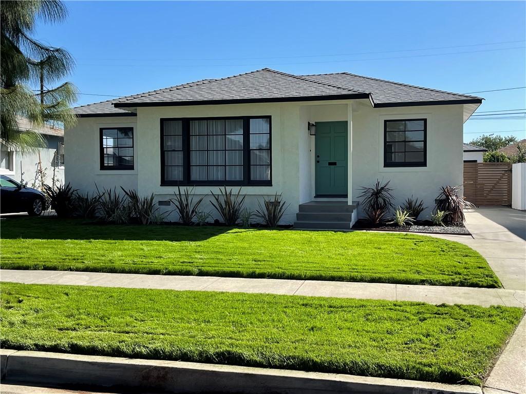4934 Coldbrook Avenue, Lakewood, CA 90713