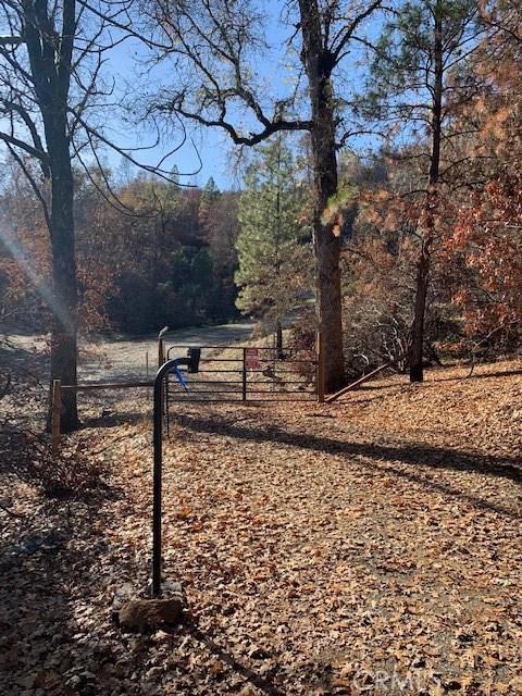 13323 Elk Mountain Road, Upper Lake, CA 95485