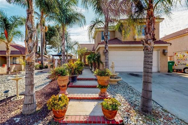 23721 Swan Street, Moreno Valley, CA 92557