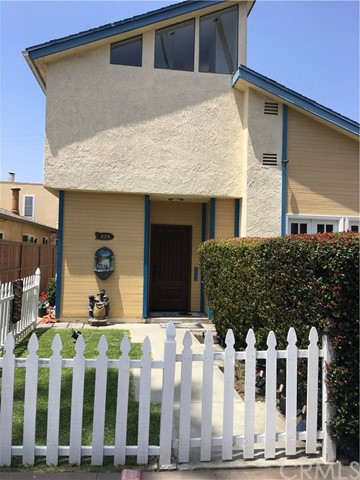 235 6th Street, Seal Beach, CA 90740