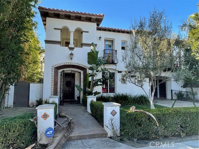 Photo of 243 Newport Avenue, Long Beach, CA 90803